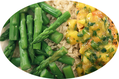 ASPARAGUS-RICE_CROPPED_400