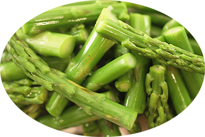 ASPARAGUS_CROPPED_400