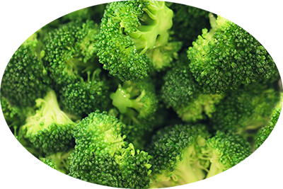 BROCCOLI_CROPPED_400