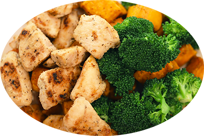 CHICKEN-BROCCOLI_CROPPED_400