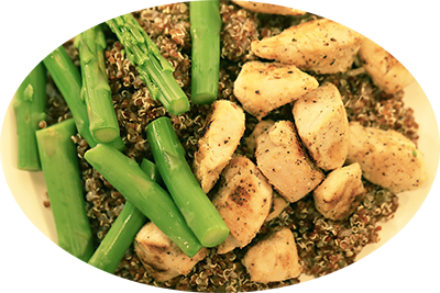 QUINOA-CHICKEN_CROPPED_400