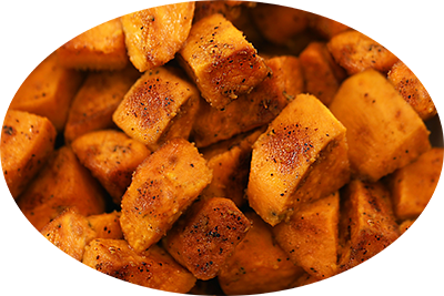 SWEET POTATOES_CROPPED_400