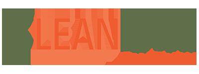 Clean Eats Logo No Leaf