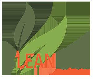 Logo Close Up